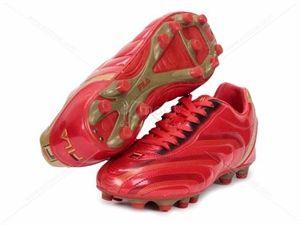f8374277bbb Fila Tornado Football Shoes - eZmaal.com Football Shoes, Footwear, Cleats,  Sports