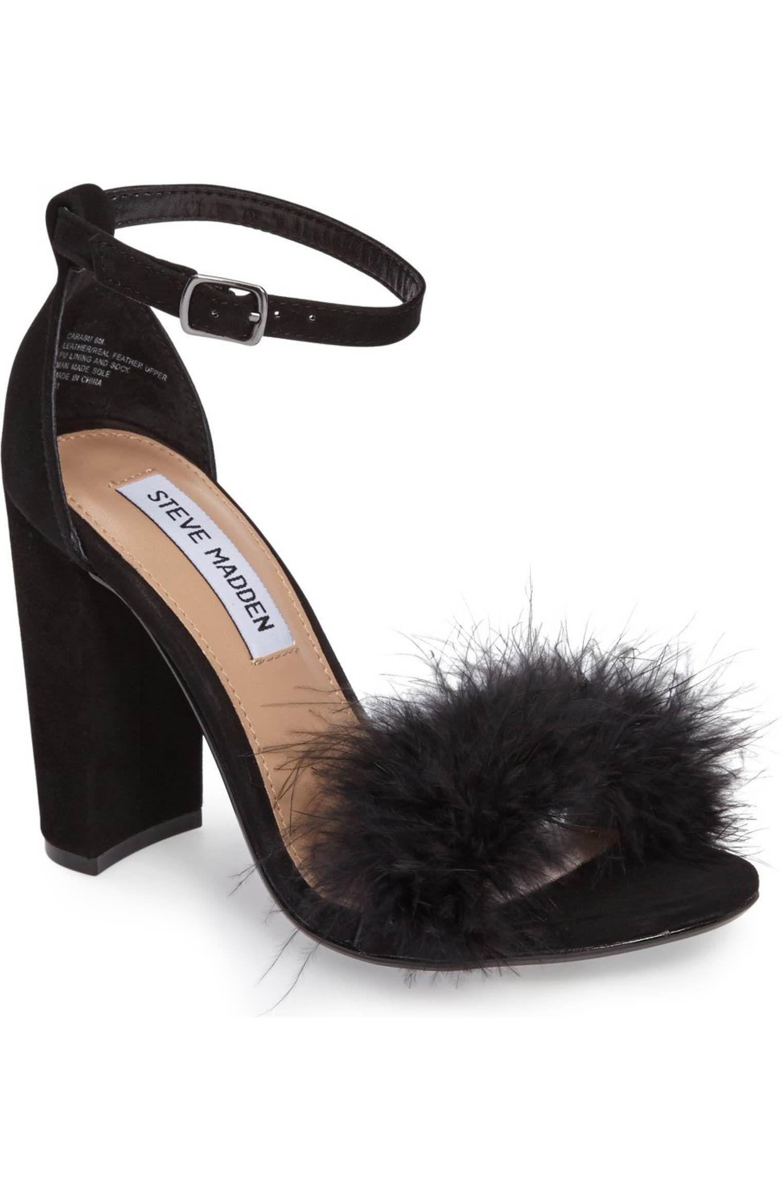 e116a1161f3 Main Image - Steve Madden Carabu Sandal (Women) | shoes & bags. in ...