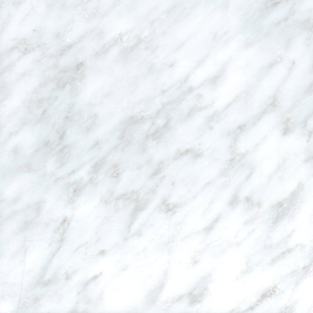 White Marble Tile Texture 1000 Images About On Pinterest Marbles Wallpapers  And Bathroom. White Marble