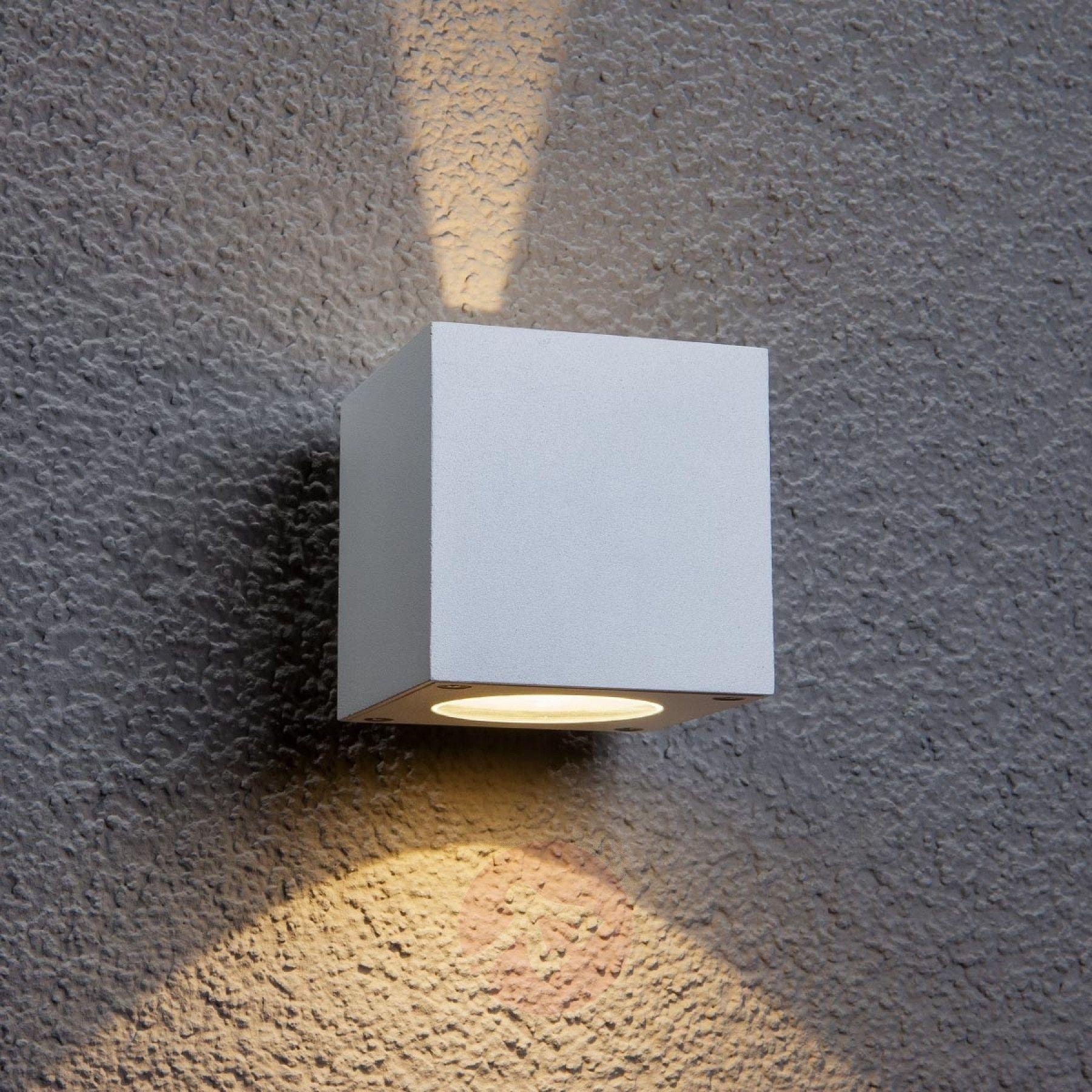 Pin On Wallpaper Hallway Best Wallpaper Pattern