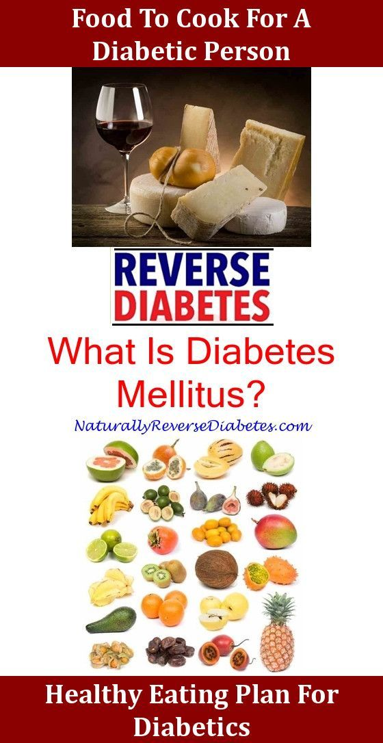Diet for diabetic persontype 1 diabetes food recipeserican diet for diabetic persontype 1 diabetes food recipeserican diabetes association sponsors irish forumfinder Images