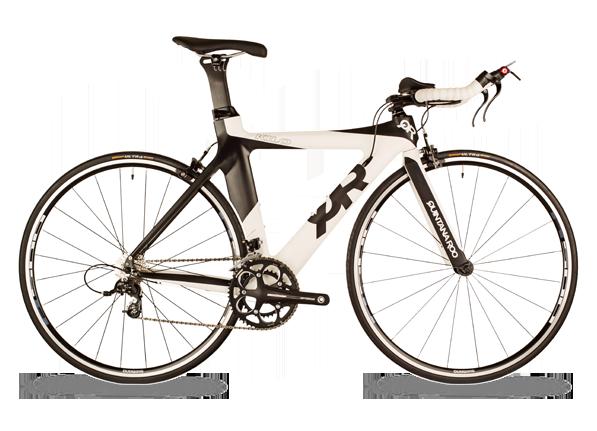 Quintanaroo Kilo C Good Budget Entry Level Tri Bike Triathlon