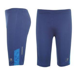 Men's Karrimor short running tights £7.50 #SpringRunning #RunningShorts #karrimorRunning #RunFree http://www.lillywhites.com/karrimor-short-running-tights-453206?colcode=45320659