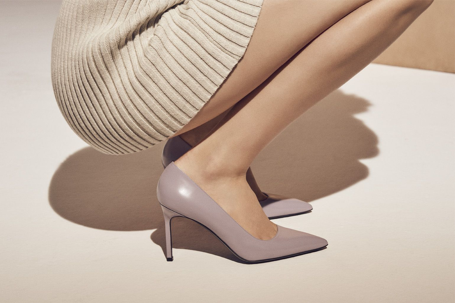 b8f8e6c0a012 NIKOLE Stiletto Heels, Pointed Heels, Spiked Heels, High Heels, Spike Heels,