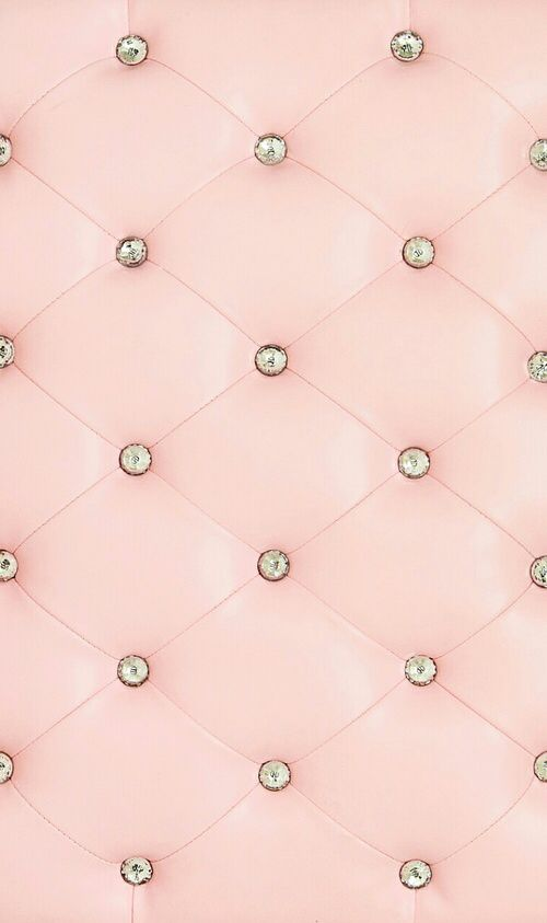 Http Weheartit Com Entry 225814230 Bling Wallpaper Pink