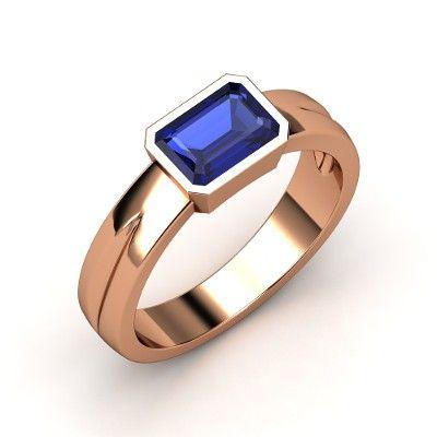 Jada Ring