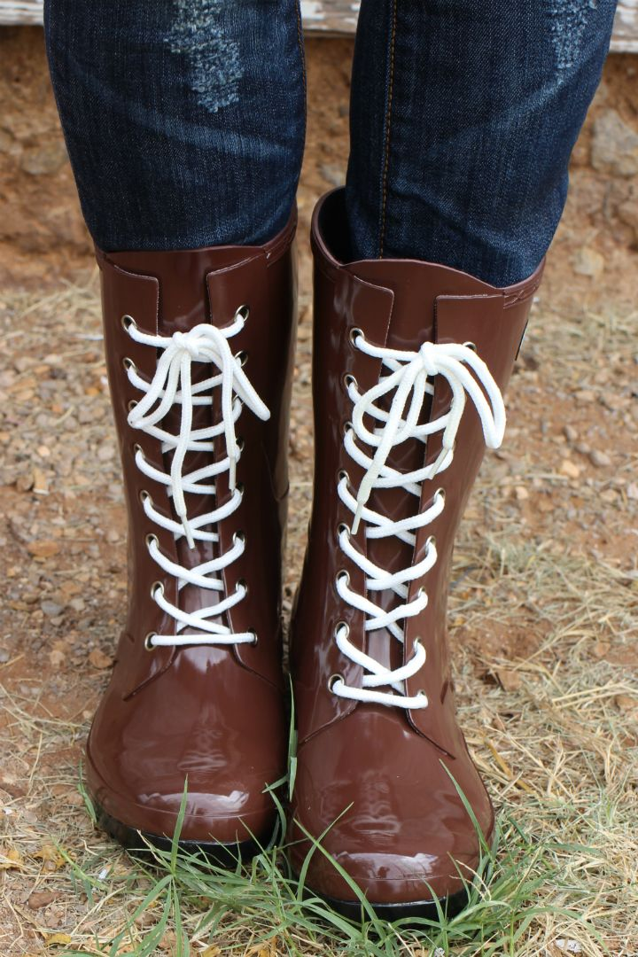 Pin by One Faith Boutique on Shoes, Boots, and Sandals | Shoes