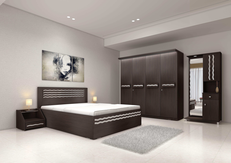 Leading Manufacturers Of Modular Furniture In India Luxury