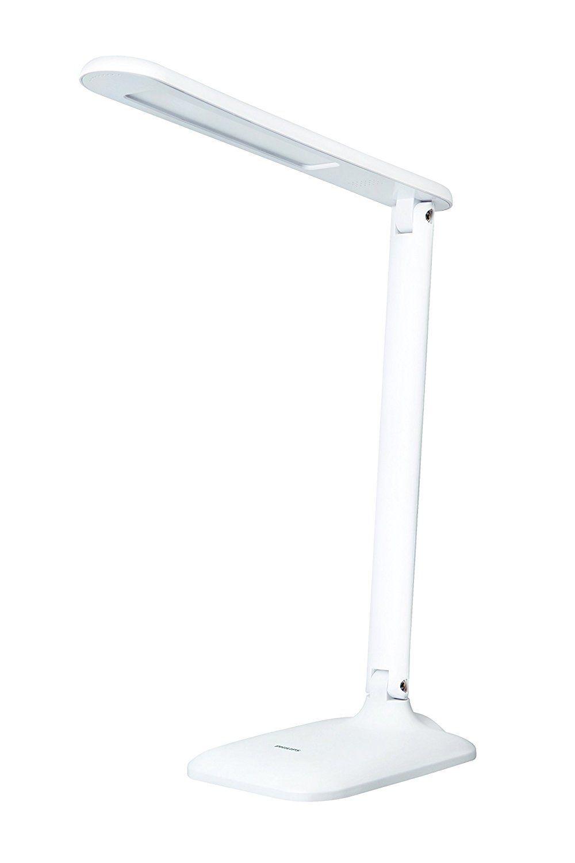 Buy Philips 61013 Breeze 5 Watt Led Desk Light White