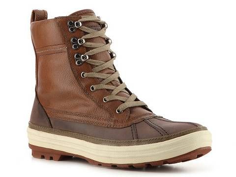 Explore Mens Casual Boots, Men Boots, and more!