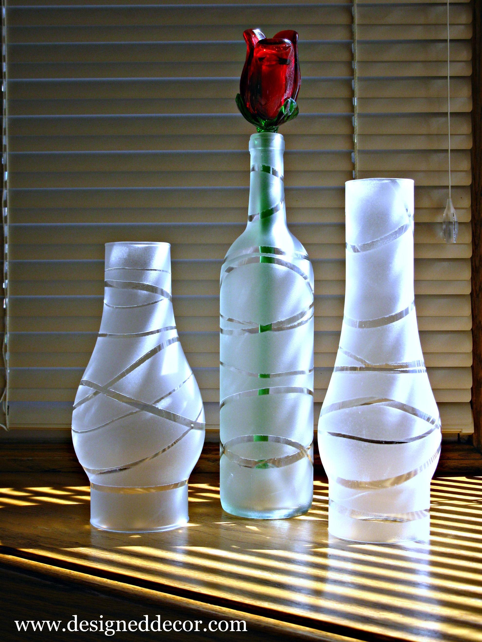 diy painted jars and bottles painted jars bottle. Black Bedroom Furniture Sets. Home Design Ideas