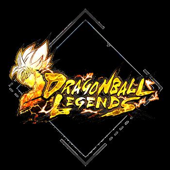 Dragon Ball Legends Hack Chrono Crystals Online Generator Tool Fun Online Games Fun Free Games Online Computer Games