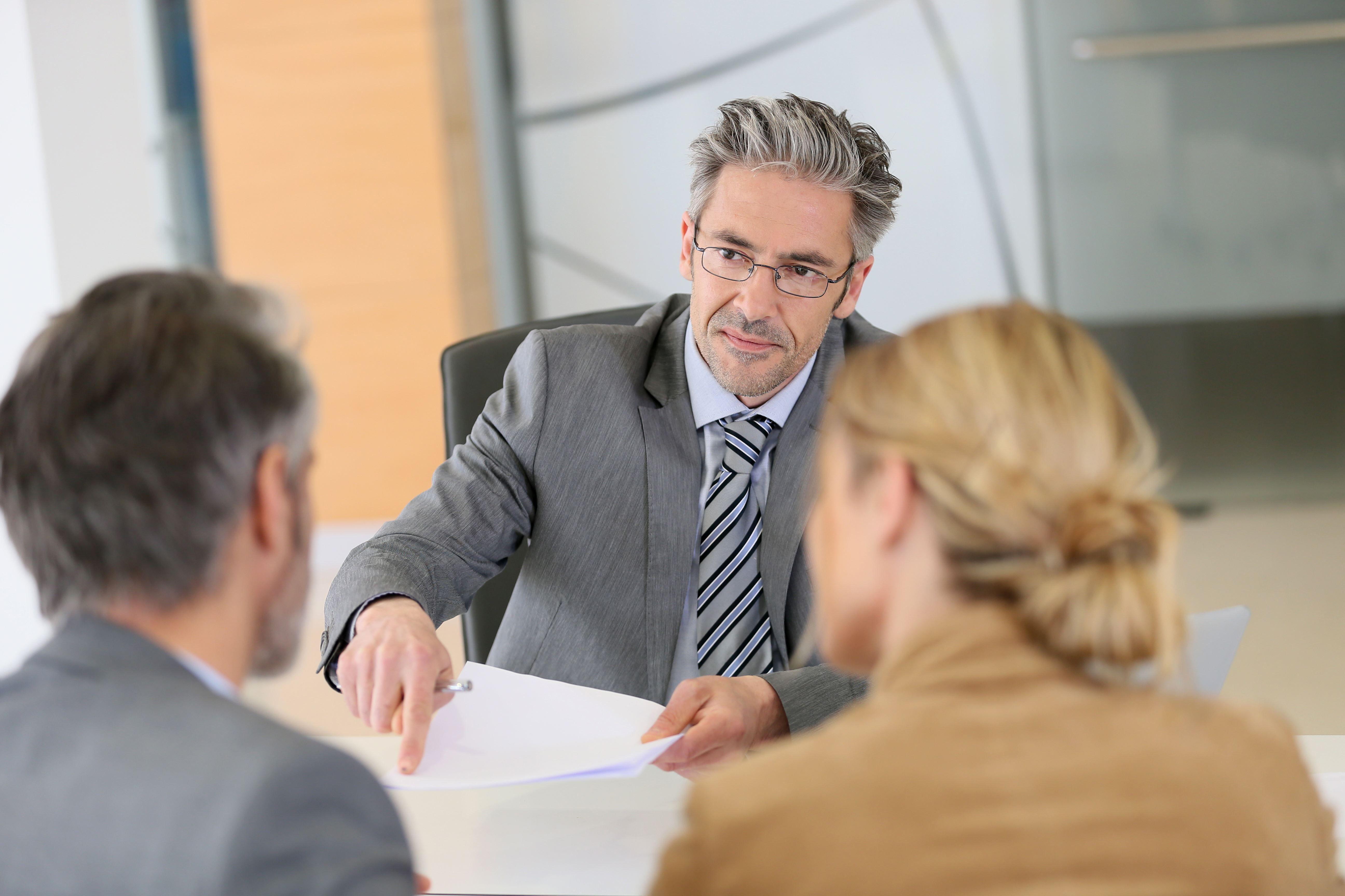 hiring a divorce attorney Blog Divorce Lawyer in Spring