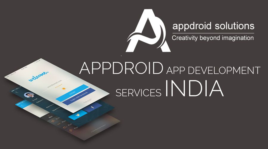 Appdroid solutions appdroid app development services india appdroid solutions appdroid app development services india development company in india the app developers either reheart Gallery