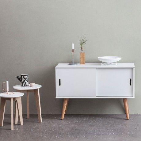Tagensvej Kommode - alt_image_three | Möbel Ideen | Pinterest ...