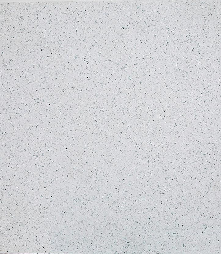 white quartz 24x24 tile white quartz
