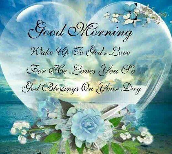 Good Morning Blessings Good Morning Good Morning Sister Morning Blessings