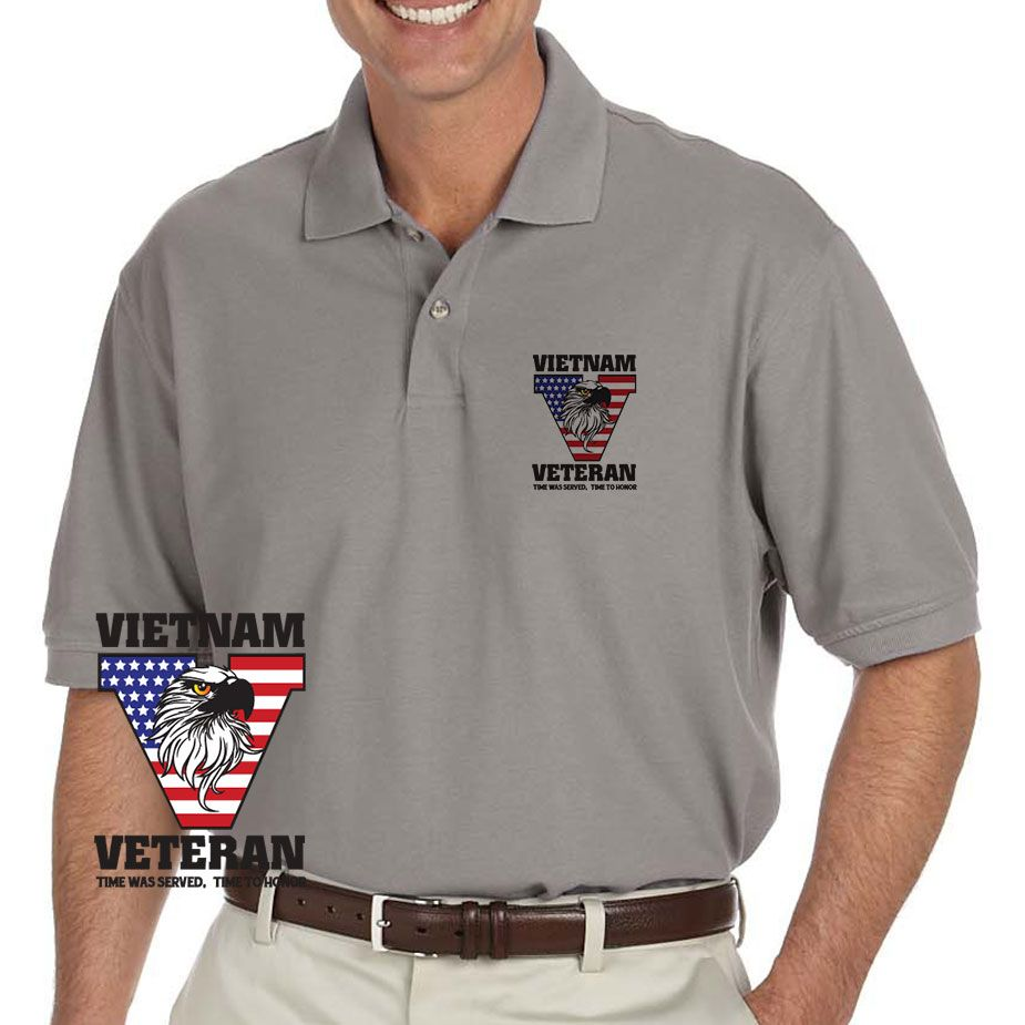 3a0a5c665 Good Looking Polo Shirts   Top Mode Depot
