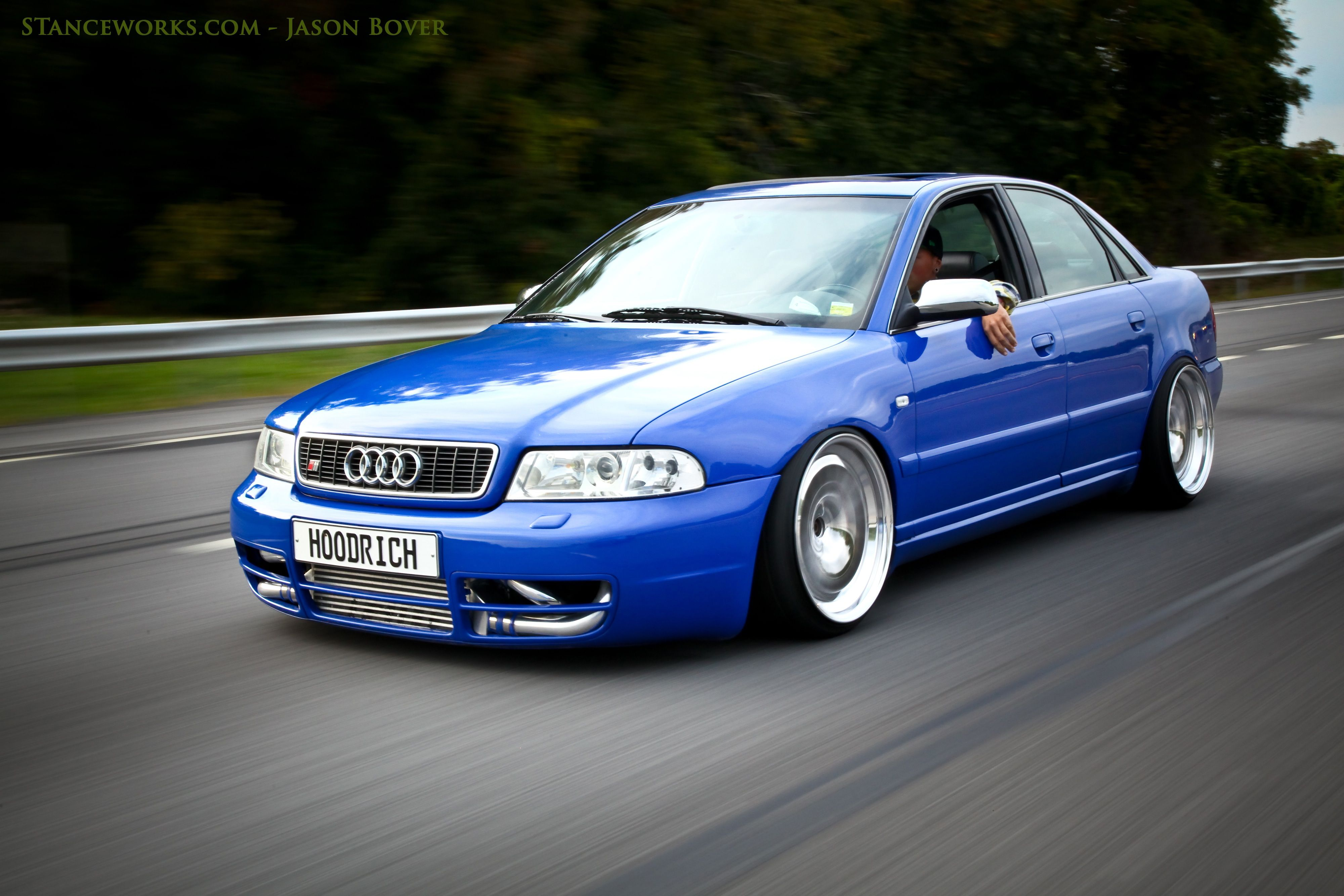 loading for avant audi and sedan pricing sale images photos specs caradvice
