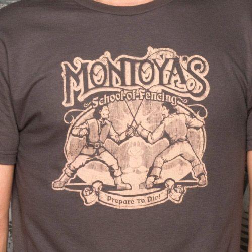 Game of Thrones Inspiré Valar Morghulis épée a Adulte T Shirt