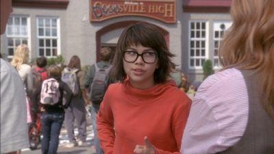 Hayley Kiyoko Scooby Doo Hayley Kiyoko �...
