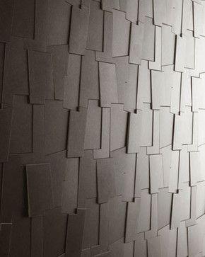 Three Dimensional Porcelain Wall Tile From Royal Stone Tile Modern Bathroom Tile Porcelain Wall Tile Dimensional Tile Wall Tiles