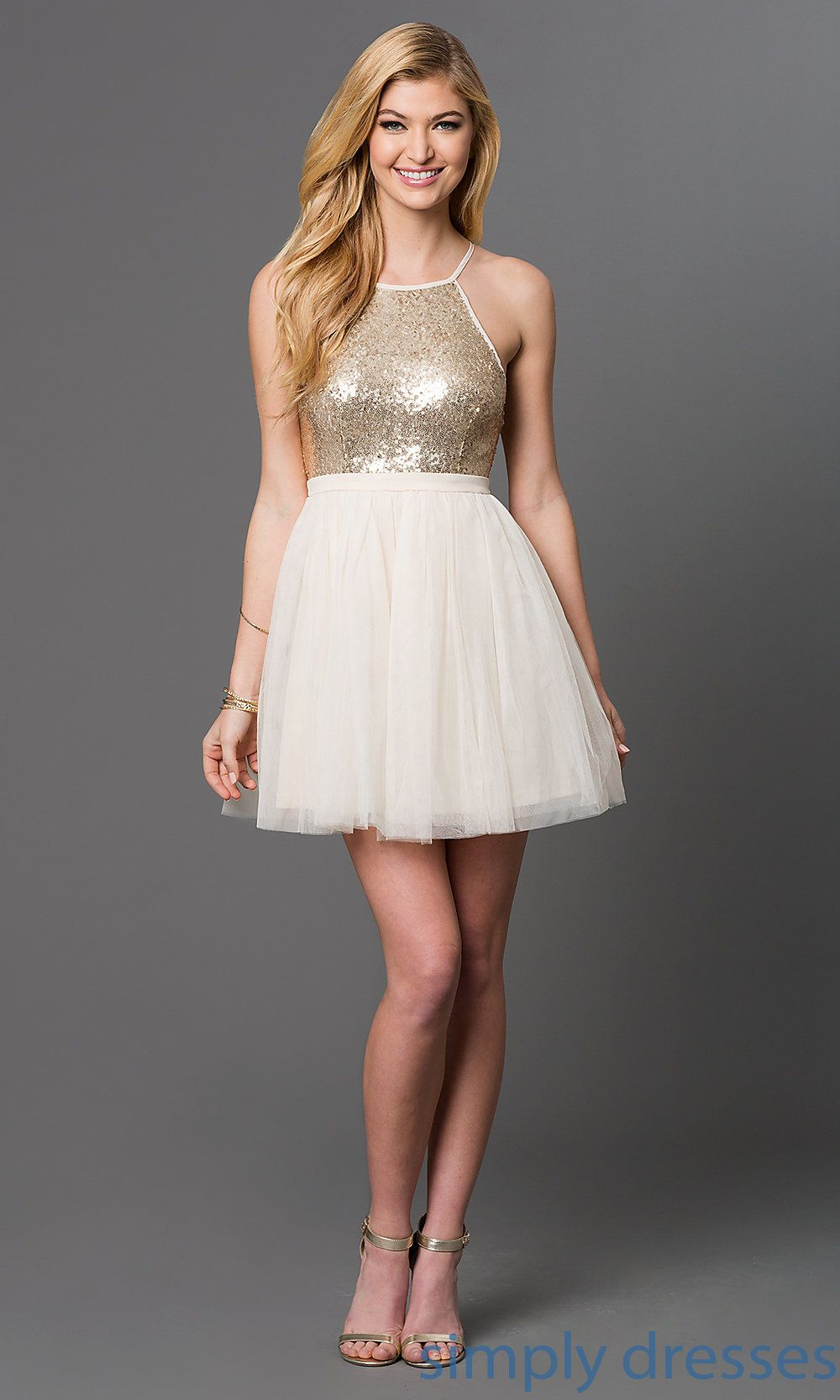 e400f59d0bfb Shop Simply Dresses for homecoming party dresses, 2015 prom dresses,  evening gowns, cocktail dresses, formal dresses, casual and career dresses.