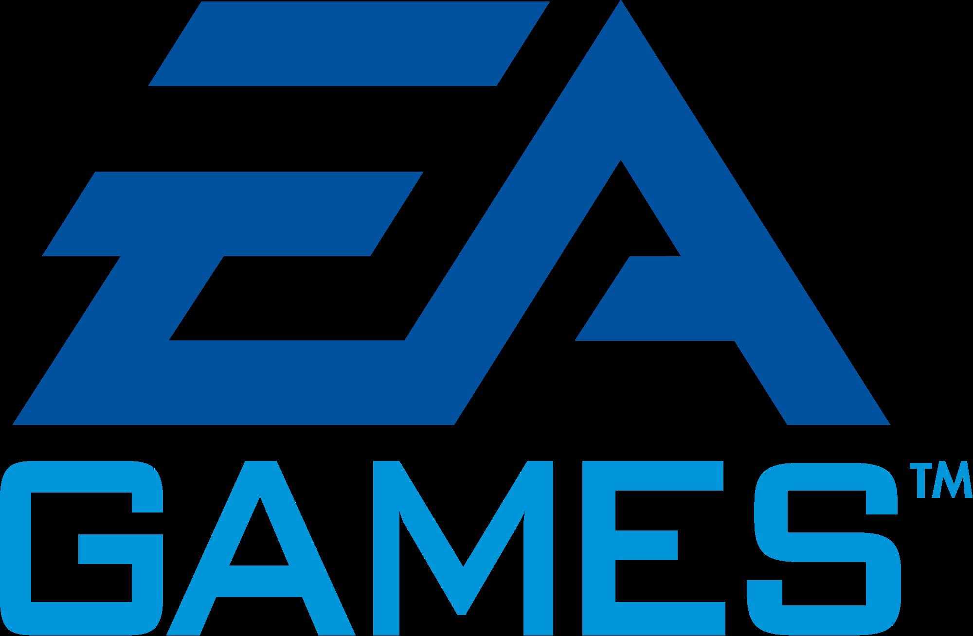 ea games Google Search Logos Pinterest Ea and Logos