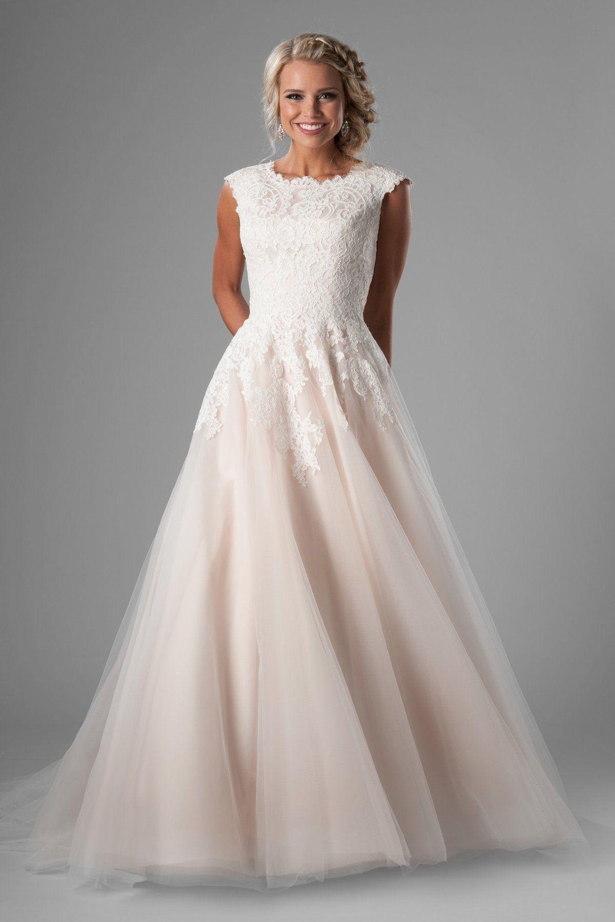 43+ Plus size wedding dresses under 1000 information