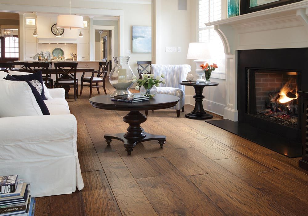 Hardwood Floor For Sale Oak Hardwood Flooring For Sale