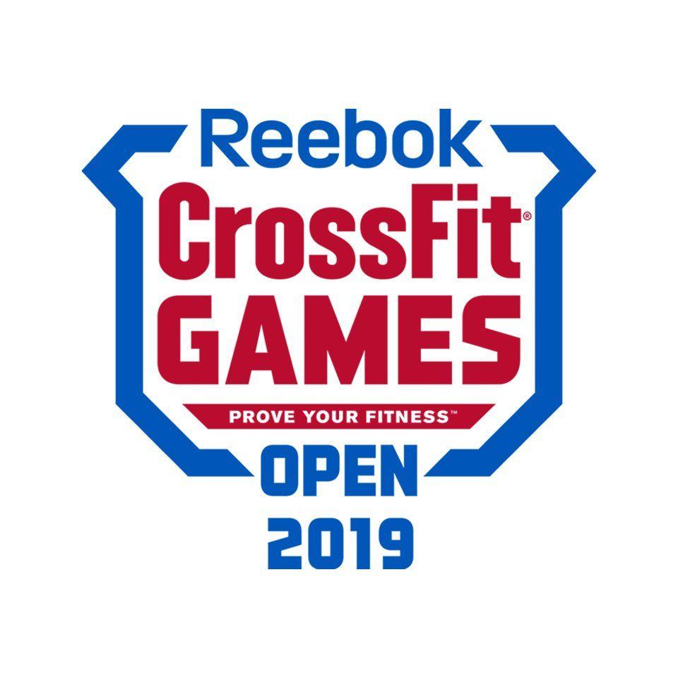 nueva productos calientes precio loco precio oficial The CrossFit Games on   Camisetas crossfit, Motivacion crossfit y ...
