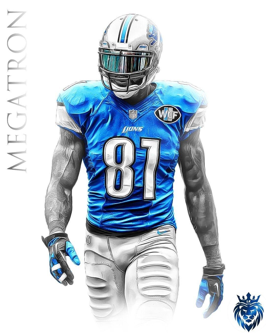 Pin By Dan White On Detroit Lions Detroit Lions Football Nfl Football Art Nfl Detroit Lions