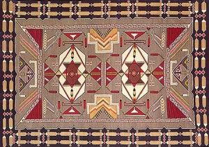 How To Navajo Rugs Cleaning By Hand We Clean All Kinds Of At Oriental Rug And Have A Special Way Getting Pet Odor Out Too