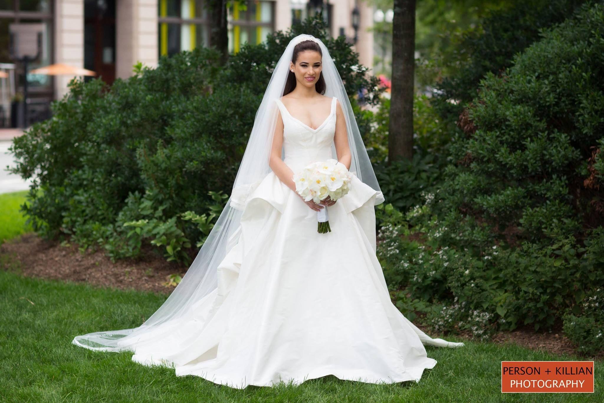 Elite wedding dresses  Boston Wedding Photography Boston Event Photography