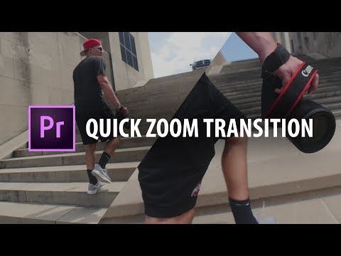 How to Create Smooth Motion Trail Video ECHO EFFECTS in