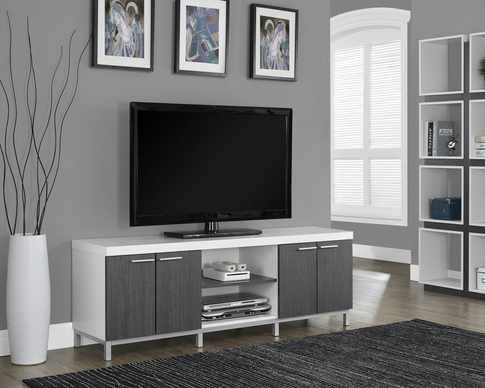 Fine Brayden Studio Orrell Tv Stand Reviews Wayfair Tv Evergreenethics Interior Chair Design Evergreenethicsorg