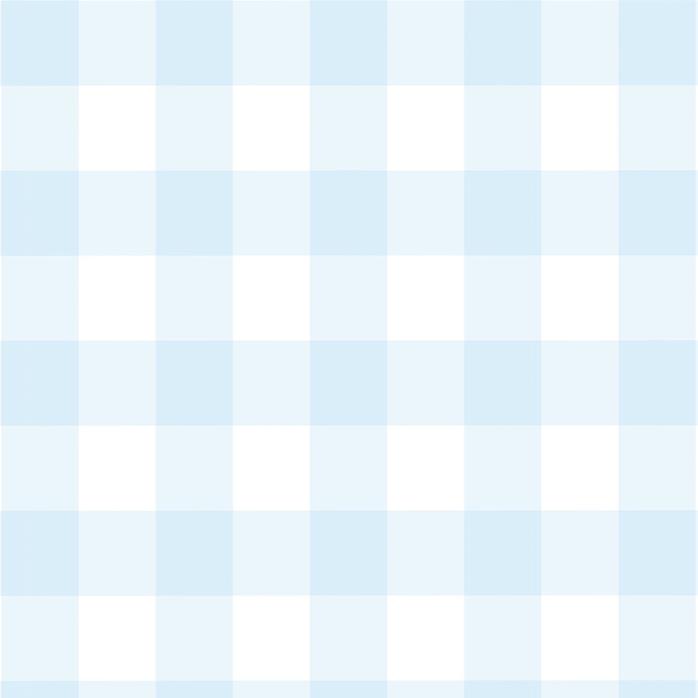 Blue Gingham Wallpaper Self Adhesive Cute Patterns Wallpaper Blue Aesthetic Checker Wallpaper