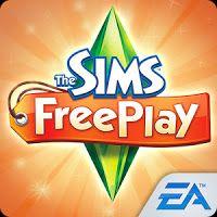 """The Sims FreePlay 5.23.1 Hileli APK İndir Mod (Sınırsız Para)   The Sims FreePlay 5.23.1 Hileli APK İndir Mod (Sınırsız Para)  The Sims FreePlay""""ELECTRONIC ARTS"""" firması tarafından geliştirilen her platformda en popüler oyunlar arasında girmeyi başarmış simülasyon oyunudur.Oyunu daha önce oynamayanlar için kısaca anlatırsak; oyunda kendi evinizi kuracakalışverişe gidecek partilere katılacaksınız.Şehirde dilediğiniz gibi yaşayacak çeşitli maceralara atılacaksınız. Sitemizden indireceğiniz…"""