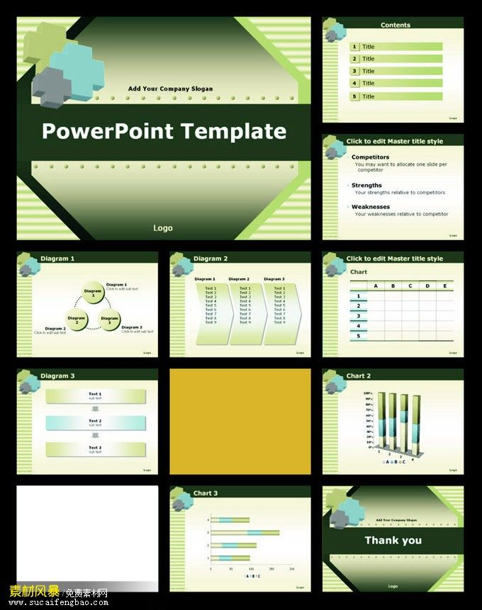 Company summary PPT templates #PPT# work plan PPT material PPT