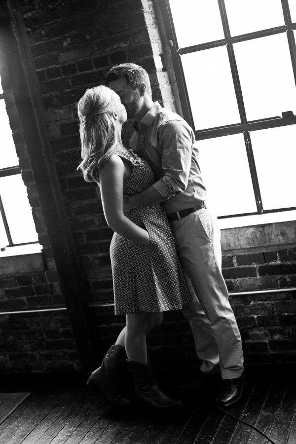 Nashville Engagement Photography. Franklin, Tennessee. Nashville Wedding Photographer. Nathan Morgan.