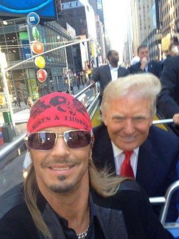 15 Celebrity Selfies Gone Wrong