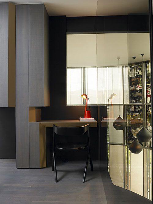 Boxing+Life+Apartment+Interior+by+UdA+Architetti+Associati-Photographs%C2%A9+Max+Zambelli-12.jpg (500×667)