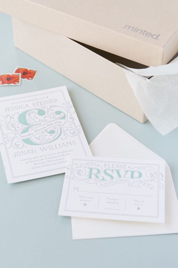 Showcase your exquisite taste in luxurious design with a showcase your exquisite taste in luxurious design with a letterpress wedding invitation design from minted stopboris Images