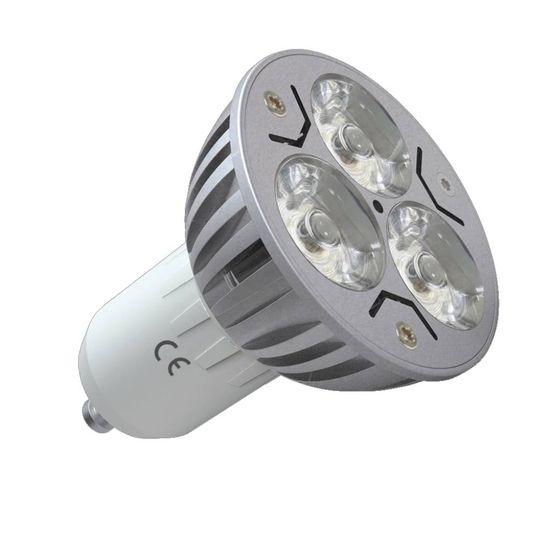 Elegant LED lampen en LED spots uw web shop voor kwaliteit LED Verlichting jaar