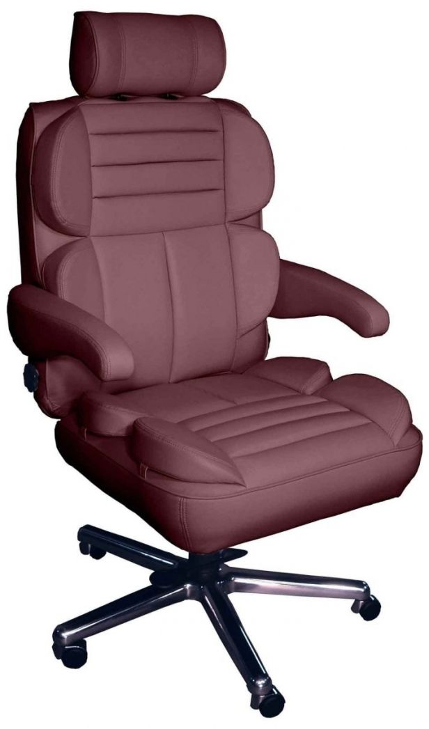 Lane Furniture Office Chairs Vintage Modern Check More At Http Cacophonouscreations