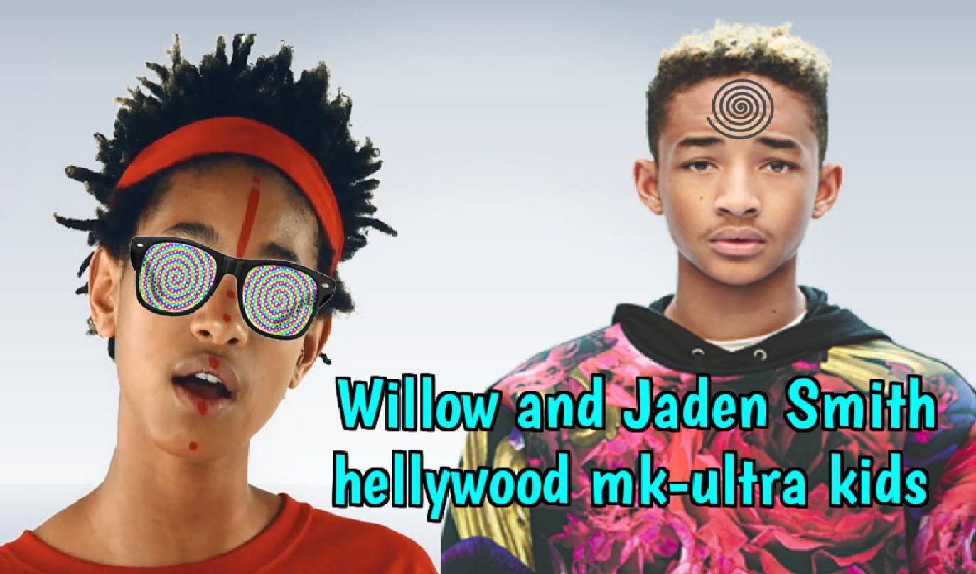 In this video i show illuminati symbolism that shows that willow in this video i show illuminati symbolism that shows that willow smith and jaden are children biocorpaavc Choice Image
