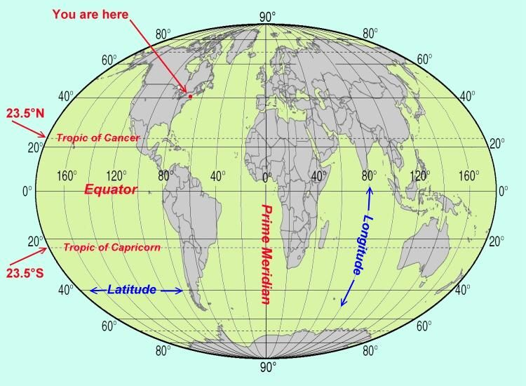 The tropic of cancer also referred to as the northern tropic is the tropic of cancer also referred to as the northern tropic is the most gumiabroncs Images