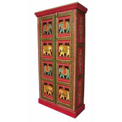 lindo mueble | diseño | Pinterest | Lindo, Decoración árabe y Pintar