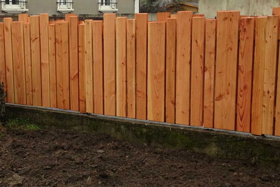Pin by Alayаh Маyrа on Favor me Pinterest Privacy fences and Fences