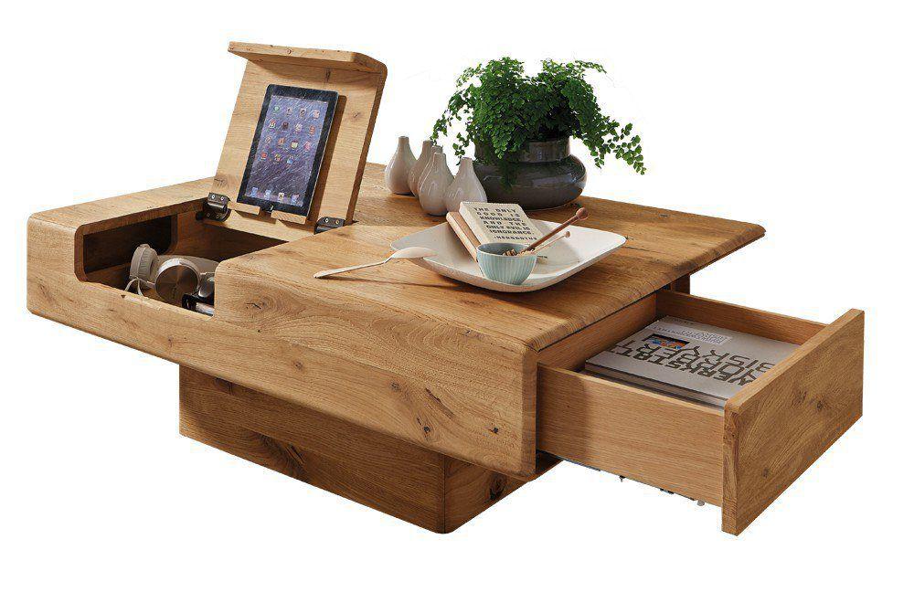 Wöstmann Couchtisch Sineo 9505 Möbel Letz - Ihr Online-Shop